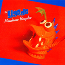 THE YARDS: Munchimoo Boogaloo [BG006]