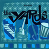 THE YARDS: The Yards [BGCD001]