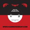 TONY FACE BIG ROLL BAND: Lady Day and John Coltrane b/w Bulldog [HB7-04]