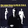 MEN FROM S.P.E.C.T.R.E.: With The Finger On The Trigger [HBB.007]