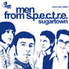 MEN FROM S.P.E.C.T.R.E.: Sugartown [HBB.008]