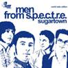 MEN FROM S.P.E.C.T.R.E.: Sugartown [HBB.008]
