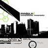 MODULO5: Soundsational Movements [HBB.013]
