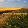 THE YARDS: Forward [HBB.021]