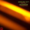 PAOLO APOLLO NEGRI / THE LINK QUARTET: Diesler vs The Bongolian EP [HBB.024]