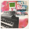 PAOLO APOLLO NEGRI: Gumbo Funk b/w Hole In A Sock [HBB.033]