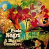 PAOLO APOLLO NEGRI: A Bigger Tomorrow [HBR009]
