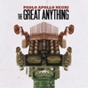 PAOLO APOLLO NEGRI: The Great Anything [HBR012]