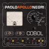 PAOLO APOLLO NEGRI: COBOL [HBR014]