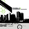 MODULO5: Soundsational Movements [IRM-858-CD]