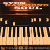 SVEN HAMMOND SOUL: The Marmalade Sessions (import) [VG-01]